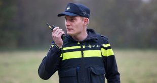 Persoon aangereden door trein in Zwolle, politie doet onderzoek