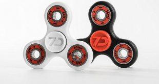 Fidget Spinners in Zwolle te koop