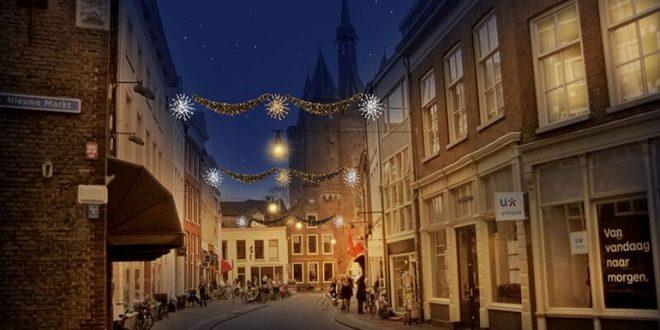 https://www.zwollenu.nl/wp-content/uploads/2017/06/Sassenstraatverlichting-660x330.jpg