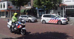 In welke wijk voelen Zwollenaren zich het veiligst?