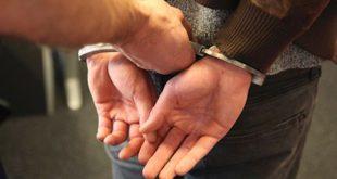Duo aangehouden voor steekpartij bij Park Weezenlanden