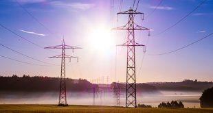 Enexis wil 1,9 miljard euro investeren, consument gaat meer betalen