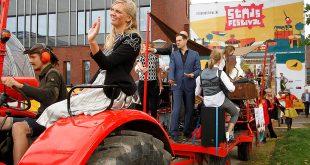 Stadsfestival Zwolle
