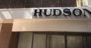 Hudson's Bay Zwolle