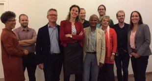 Sylvana Rikkert (GroenLinks) krijgt meeste stemmen in Zwolle