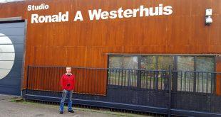 Ronald A. Westerhuis