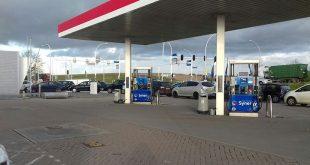 Auto wassen Zwolle gratis