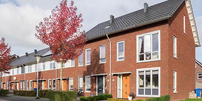 Plattenborgstraat 42