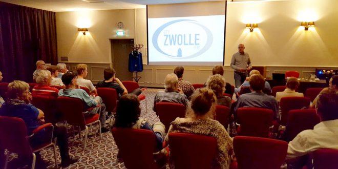 RTV Zwolle FM