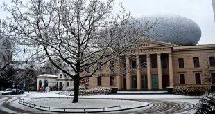 Fundatie krijgt 660.000 euro van BankGiro Loterij