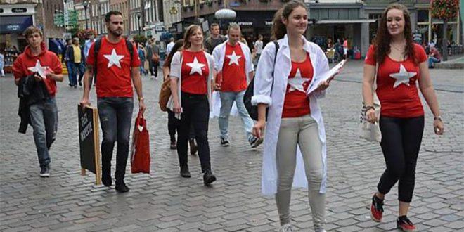 Verkiezingsprogramma SP Zwolle