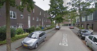 Overval Zwolle Biezenknoppen