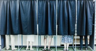 ZwolleNu-stemwijzer voor gemeenteraadsverkiezingen
