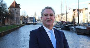 'Swollwacht-wethouder William Dogger schrijft blanco cheque uit over rug Zwollenaren'