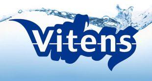 Vitens: Minder water uit kraan in Overijssel door droogte