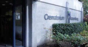 Crematorium Zwolle