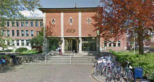 'Vooravond pandemie coronavirus', GGD IJsselland heeft tips