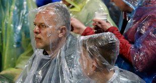 Streep door vrije dagen PEC Zwolle-spelers na donder en bliksem