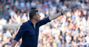 PEC Zwolle-trainer John Stegeman aangehouden na ongeluk