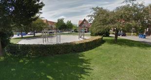 Twee meisjes (6) vermist in Stadshagen