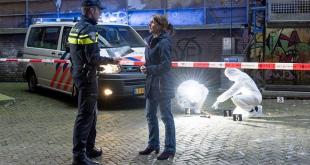 Politie zoekt getuigen van steekincident Holtenbroek