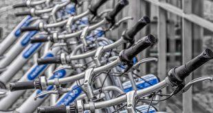 Zwollenaren met e-bike kunnen straks wellicht op cursus
