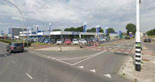 Occassion Center bij Westenholte failliet