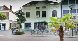 Spar City centrum Zwolle openingstijden verruimd