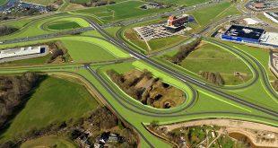 Zo wordt Zwolle verbonden met Ommen en Hardenberg