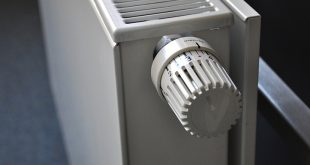 'Bij mensen thuis kijken of verwarming niet te laag staat'