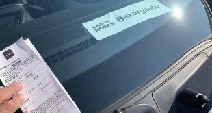Horeca-eigenaar woedend over parkeerboetes op verlaten Rodetorenplein