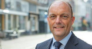 Burgemeester kondigt noodbevel af voor boeren in Zwolle