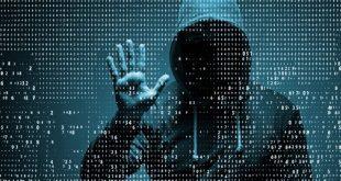 Politie pakt 19-jarige man op voor hacken websites van overheid