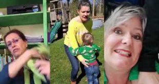 Leerkrachten in Zwolle maken lied voor kinderen, 'we missen jou'