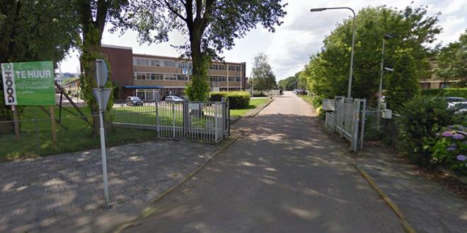 Xeintuurbaan 15 wordt de nieuwe testlocatie in Zwolle voor corona