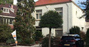 Woningaanbod in Zwolle naar historisch dieptepunt