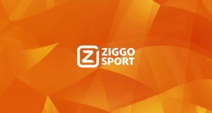 Grote storing van Ziggo in Zwolle