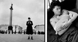 Nieuw boek over Herman Brood met unieke foto's